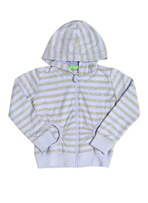 Limon Company Sweatshirt Lila